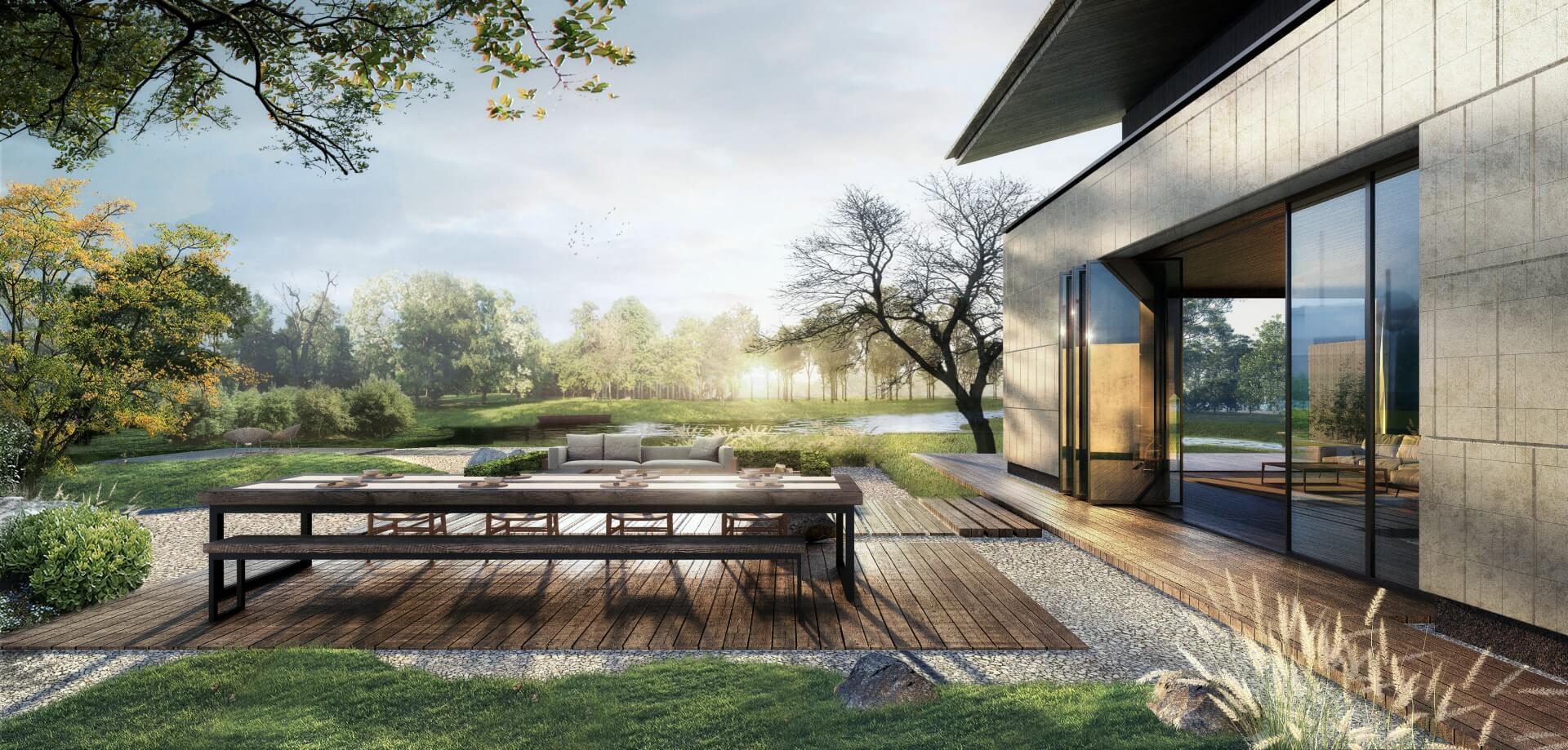 H2019-7-054-广州天华建筑设计有限公司-江南桐乡项目(二)-ljj-rs-拷贝-0806