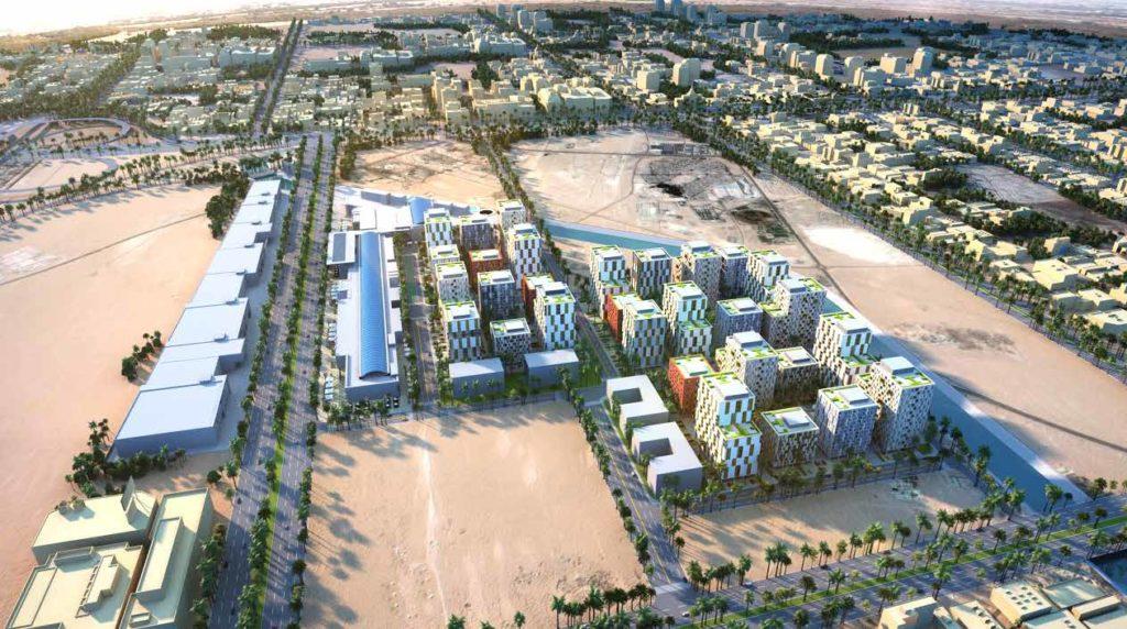 Jeddah-Tahlya-Gate-Project-1024x572